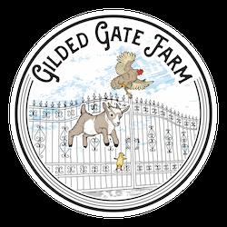 Gilded Gate Farm